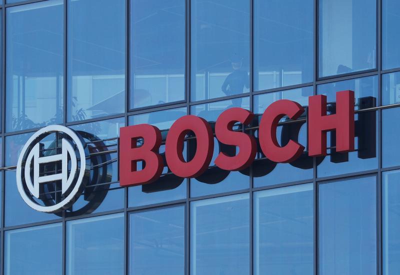 Bosch разработал тест на коронавирус с самым быстрым результатом