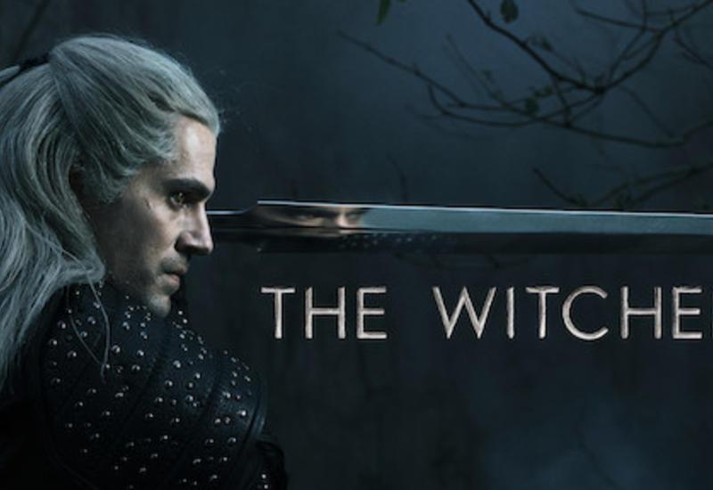 Сериал «Ведьмак» потерял одного из ключевых актеров из-за коронавируса