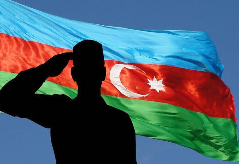 В Азербайджане призывников заранее проинформируют о местах несения службы
