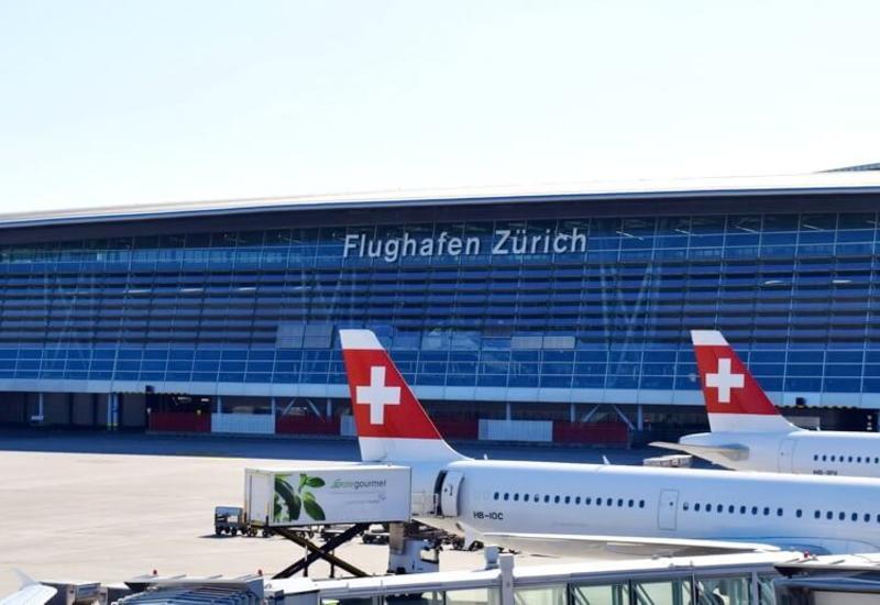 Швейцария расширила до 59 список стран, по прибытии из которых требуется карантин