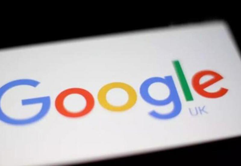 Google угрожает отключить свой интернет-поиск в Австралии