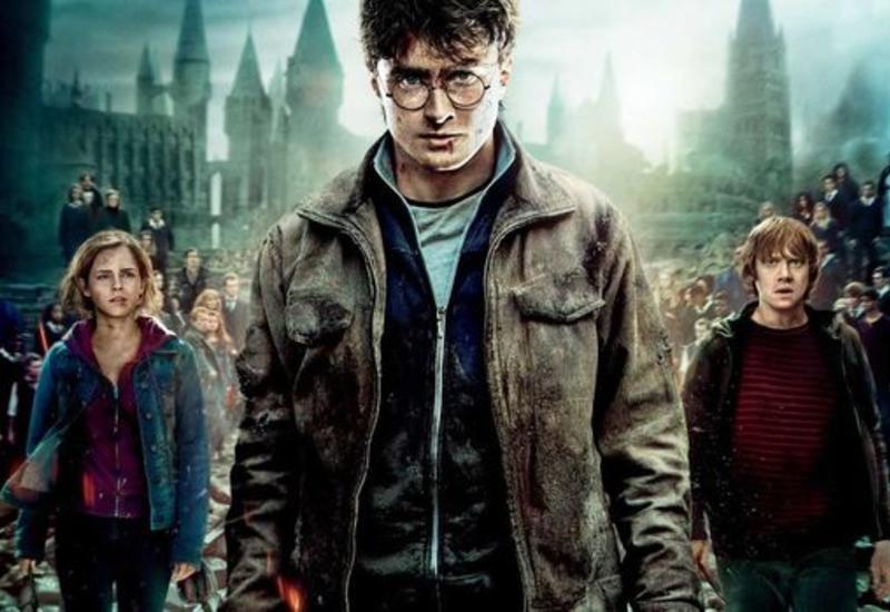"Redkliff: ""Roulinq qovularsa, Harri Potter roluna davam edərəm"""