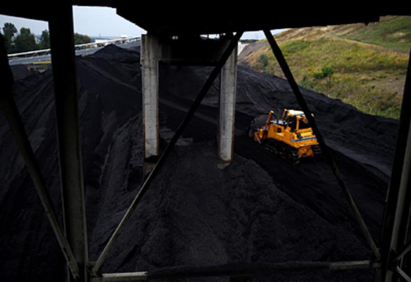 Польша назвала срок избавления от угольных шахт