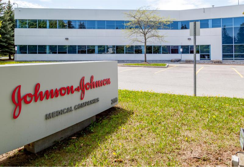 Вакцина от коронавируса компании Johnson & Johnson вызвала устойчивый иммунный ответ