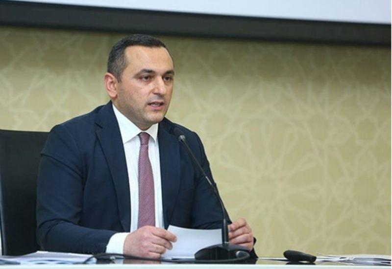 Рамин Байрамлы: Оперштаб обсуждает смягчение карантина в Азербайджане