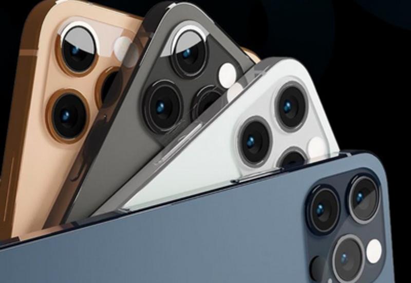 Названия новых iPhone раскрыты официальными чехлами Apple