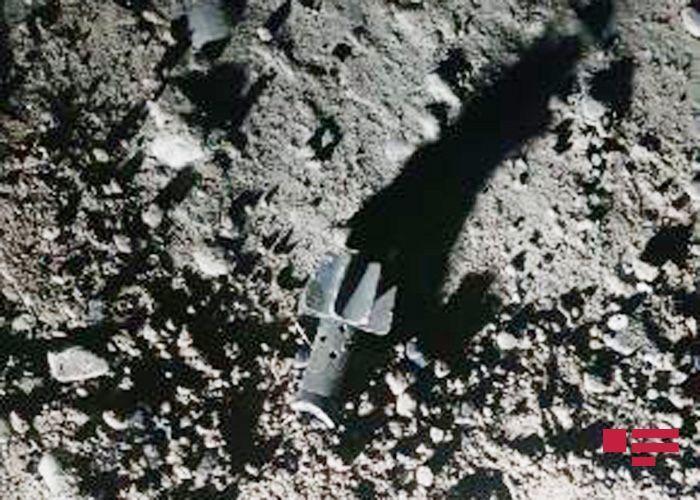 Армяне устроили масштабную провокацию на фронте: есть убитые и раненые