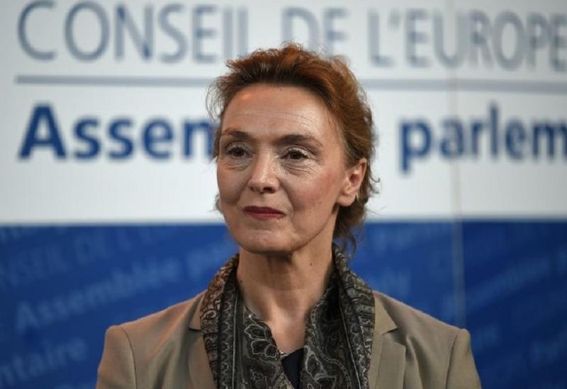 Генсек Совета Европы призвала приложить все усилия, чтобы остановить эскалацию нагорно-карабахского конфликта