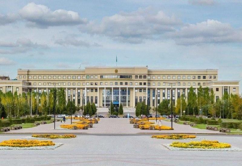 Казахстан готов содействовать поиску мирных путей решения карабахского конфликта