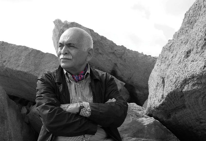 С нетерпением жду полного освобождения Карабаха от армянских оккупантов