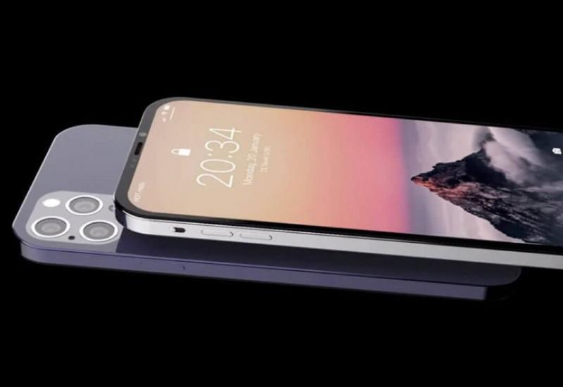 В линейке iPhone 12 будет только один флагман