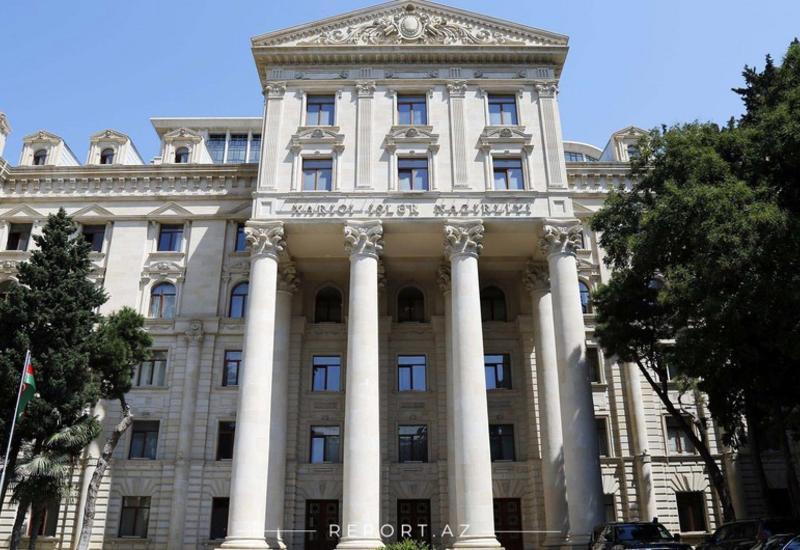 Армения не останавливается перед тем, чтобы использовать ЕСПЧ как инструмент в своих политических играх