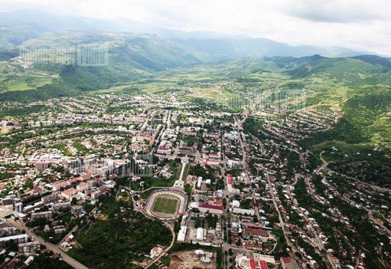 Официальным лицам Франции, незаконно посещающим Ханкенди, запретят въезд в Азербайджан