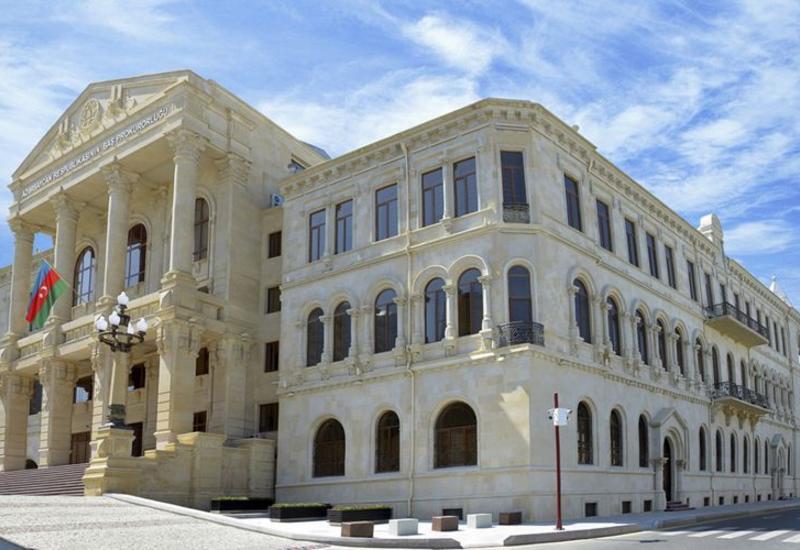 Возбуждено уголовное дело в связи с ранением подростка в результате армянского обстрела