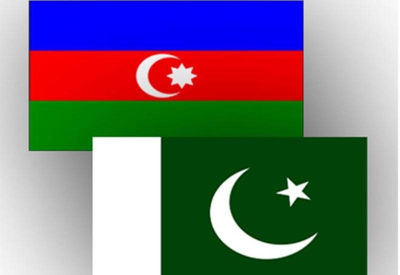 Гражданин Пакистана пишет Президенту: Мы всем сердцем поддерживаем азербайджанский народ в этой справедливой войне