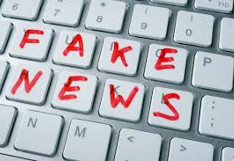 """Агентство Reuters разоблачило фальшивое видео т.н. """"крушения азербайджанского вертолета"""""""