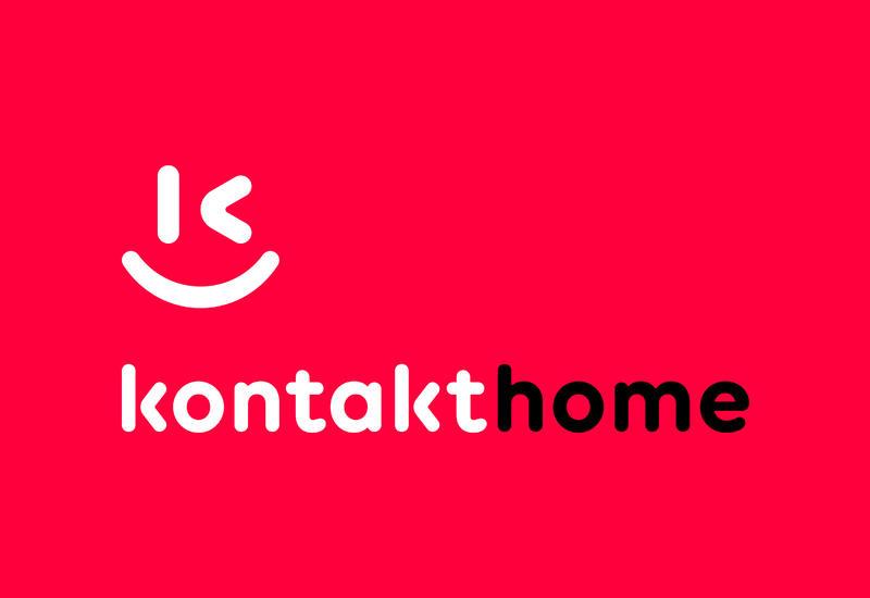 Kontakt Home выделил 500 манатов семье каждого сотрудника, отправившегося на фронт