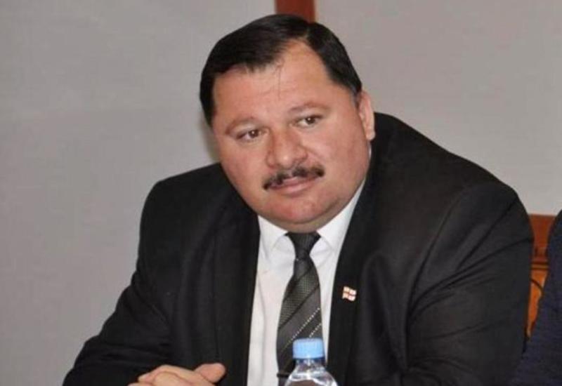 Азербайджан добился самой большой победы на постсоветском пространстве