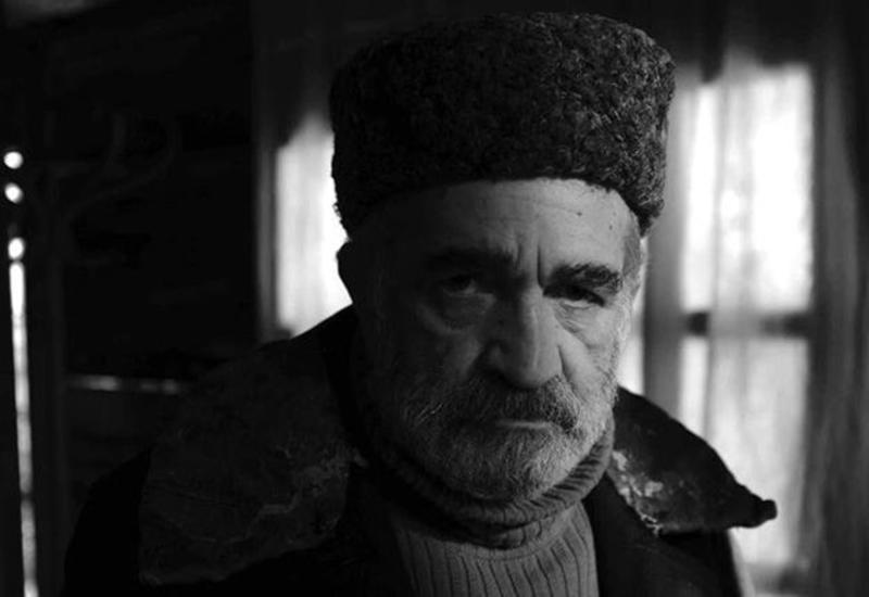 Гурбан Исмайлов: Армяне не могут биться как мужчины и подло убивают мирных жителей. Они никогда не были кавказцами!