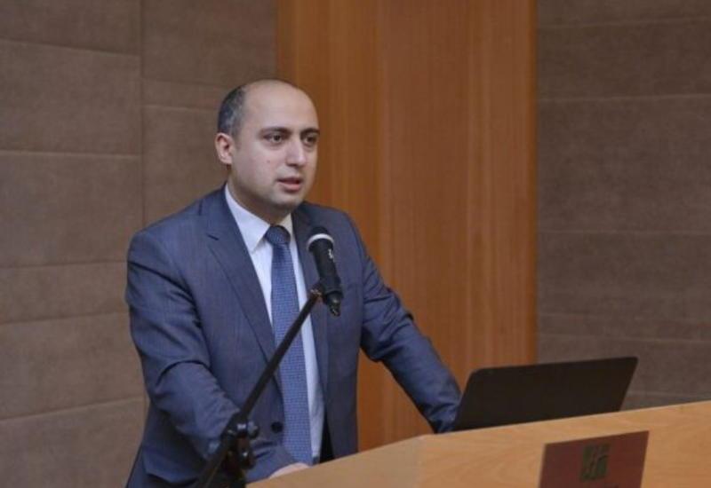 420 школ в 14 регионах Азербайджана ограничили деятельность