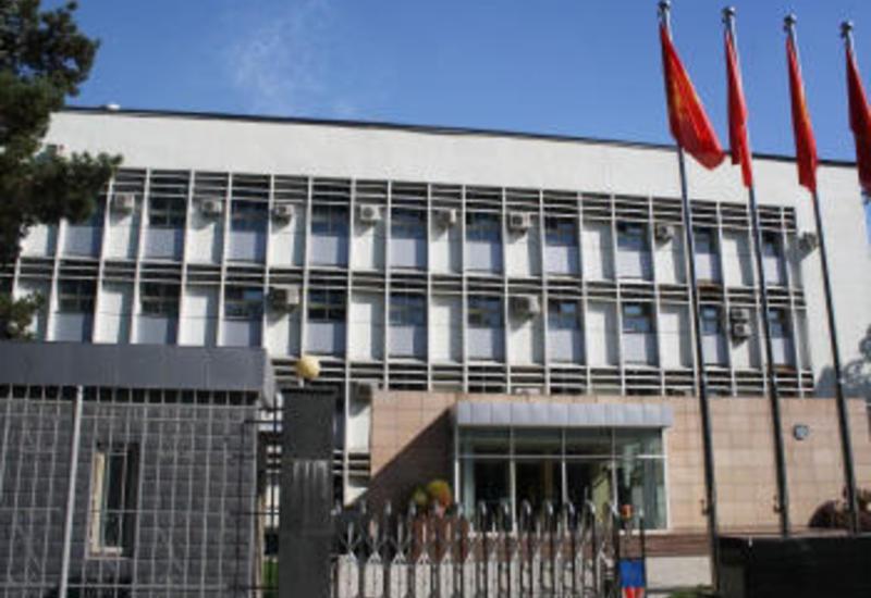Кыргызстан готов оказать содействие в разрешении карабахского конфликта