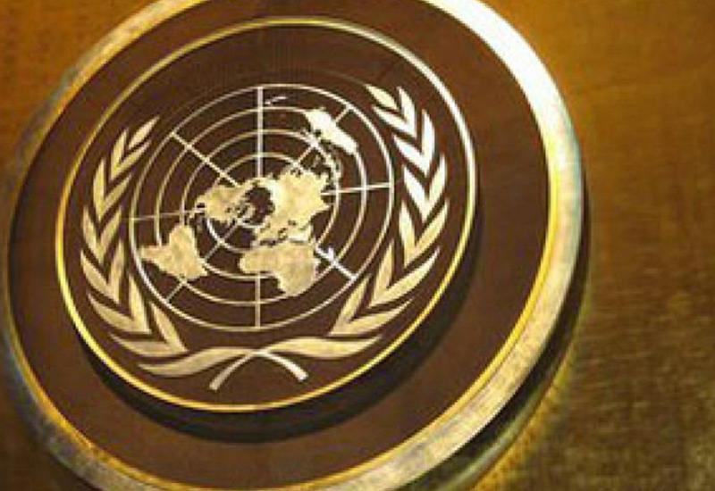 Международные организации опоздали в решении карабахского конфликта