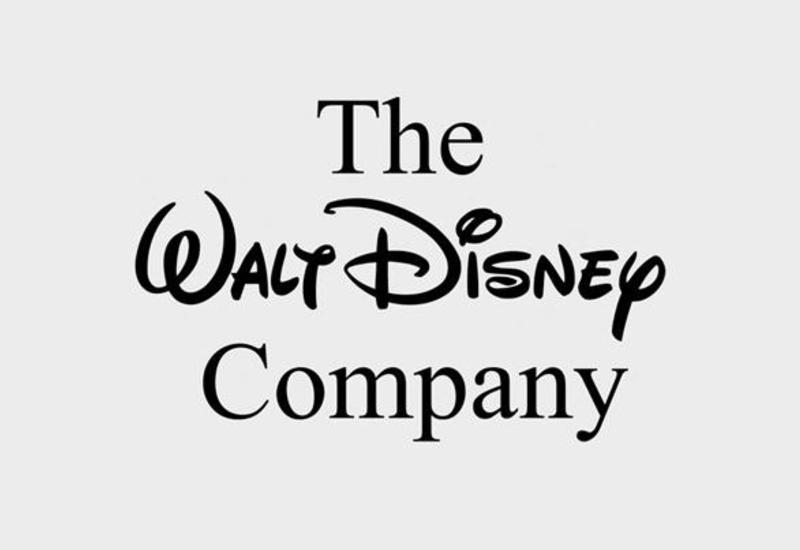 Disney сократит 28 тыс. работников из-за коронавируса