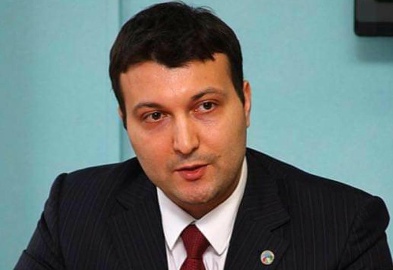 Армения не собиралась выполнять резолюции ООН, если бы Азербайджан не принудил ее к этому