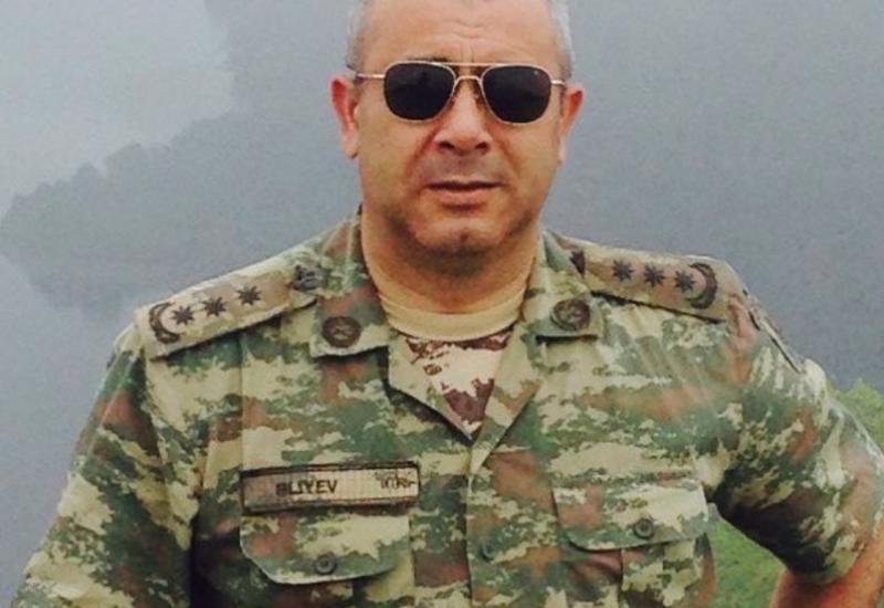 Лачин - это жирная точка, которую поставила победоносная армия Президента Ильхама Алиева в карабахском конфликте