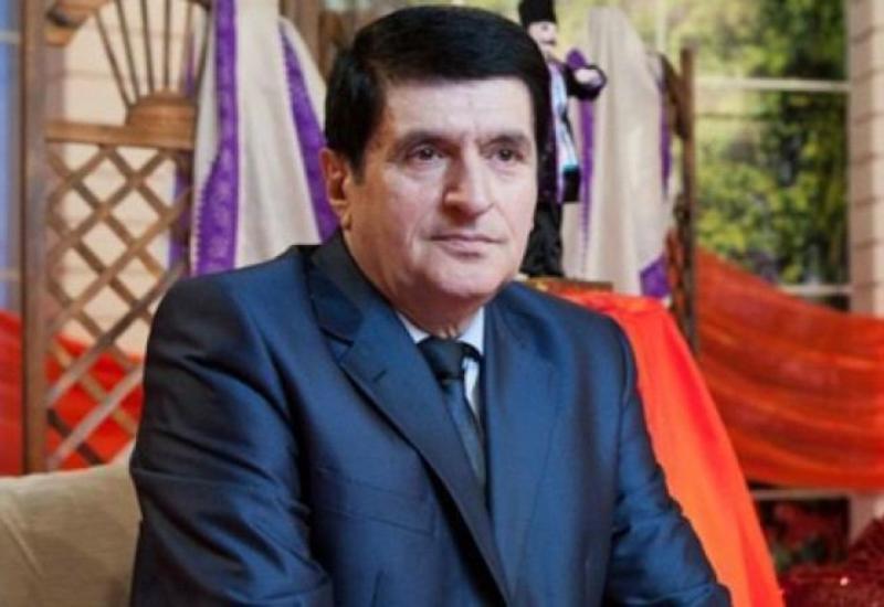 Все талыши едины в стремлении освободить Азербайджан от армянских оккупантов