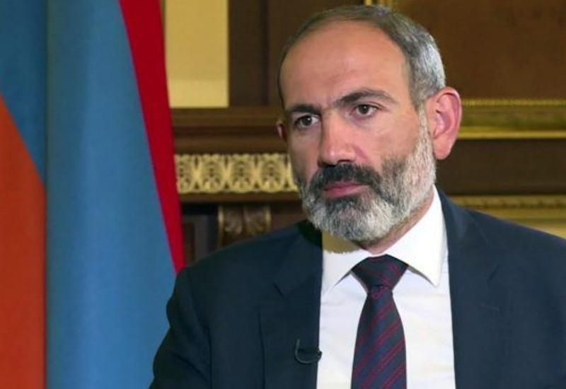 Саргсян предлагал Азербайджану половину Карабаха