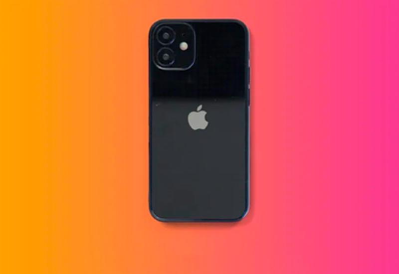 Названы главные недостатки дешевого iPhone 12