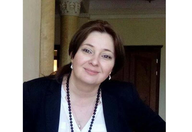 Мне обидно, когда Азербайджан пытаются дискредитировать