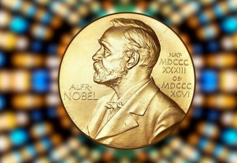 Назван размер Нобелевской премии в 2021 году