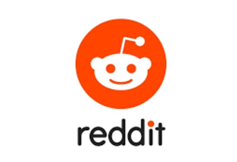 На форуме Reddit искусственный интеллект переписывался с людьми за неделю его так и не раскусили