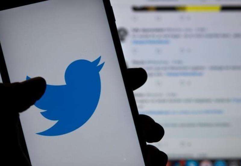 Twitter вводит ограничения