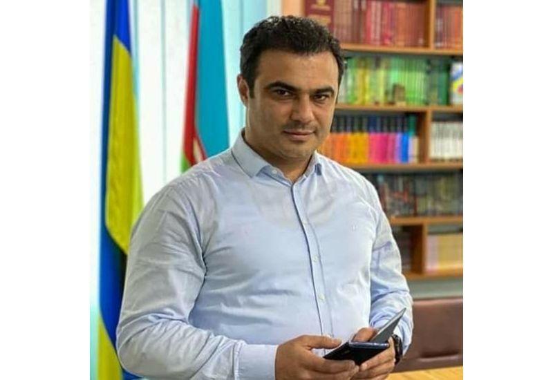 Украина с пониманием относится к контрнаступлению ВС Азербайджана в Карабахе