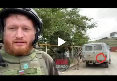 Разоблачен фейк WarGonzo о том, что Гадрут находится в руках армян  - ДОКАЗАТЕЛЬСТВА