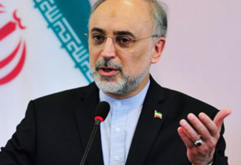 Иран заявил, что способен в течение 24 часов начать обогащение урана до 60%