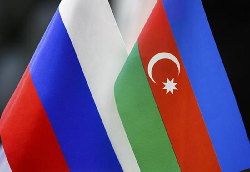 Президент России заявил об особых связях с Азербайджаном