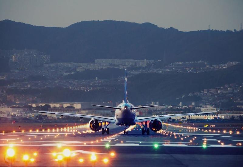 Израиль откроет небо для 30 иностранных авиакомпаний