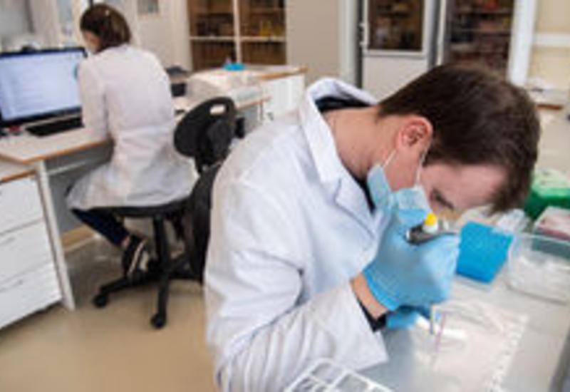 Ученые назвали еще одно опасное осложнение коронавируса