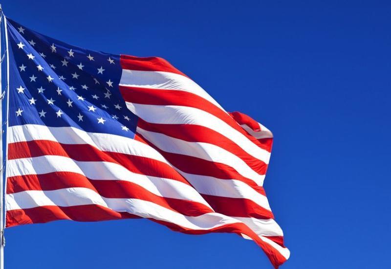 Названы кандидаты на пост заместителя госсекретаря США