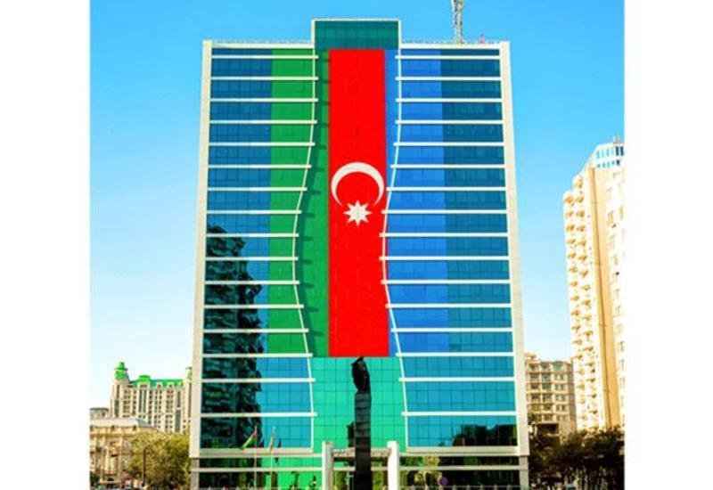 Азербайджан готовит программу самозанятости на освобожденных территориях