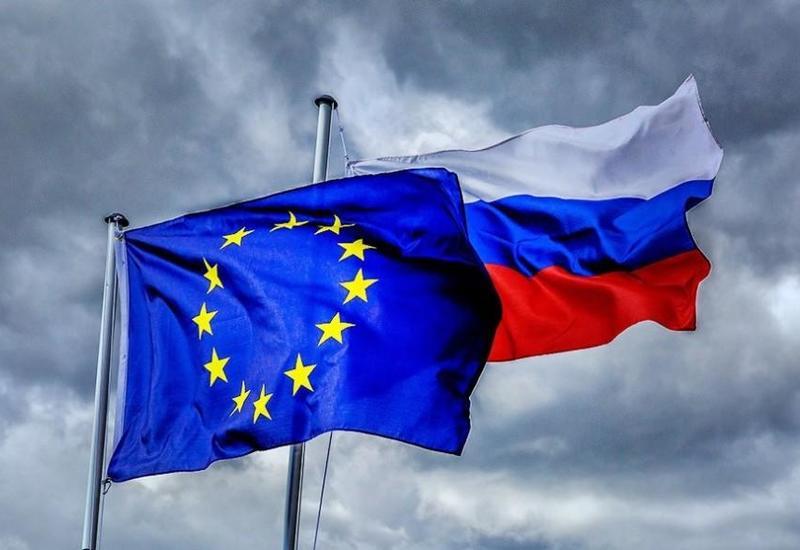 Стратегия России, которая нужна Европе