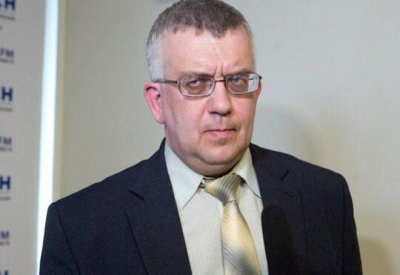 Армянское лобби в России находится под наблюдением спецслужб