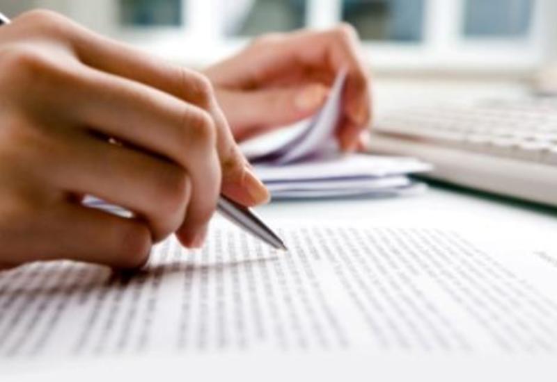 Из выпускных и приемных экзаменов исключены некоторые вопросы