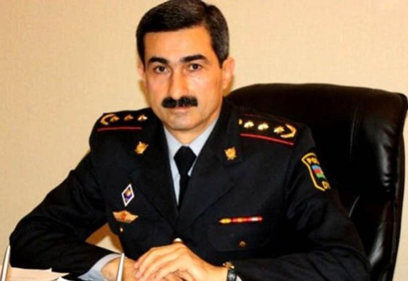 Кямран Алиев назначен на новую должность