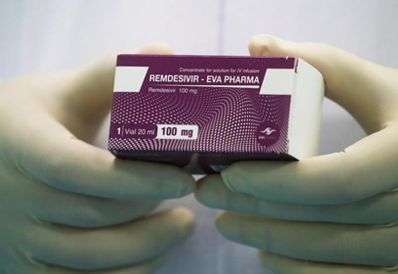 ВОЗ сочла популярное лекарство от коронавируса неэффективным
