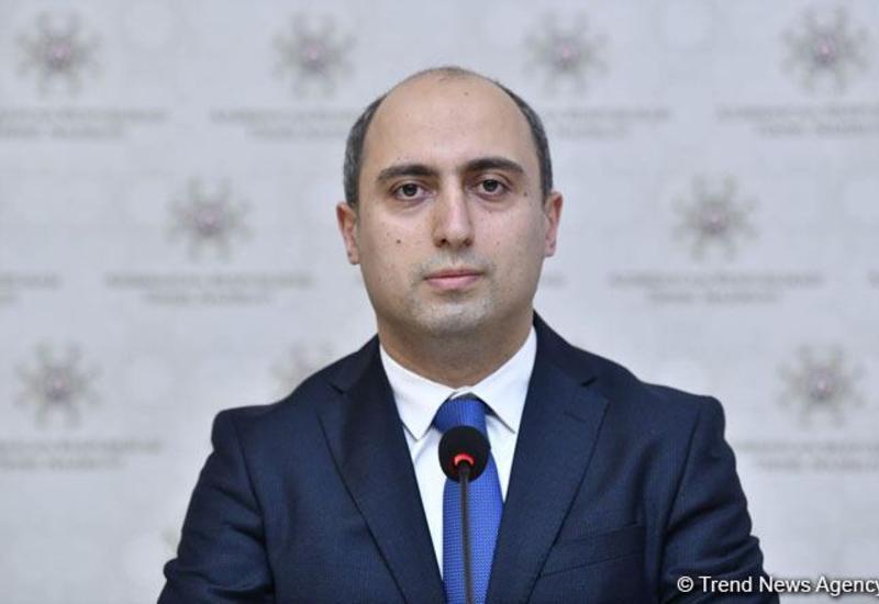 Ходжалинский геноцид - самая кровавая страница политики, проводимой армянскими агрессорами против азербайджанцев